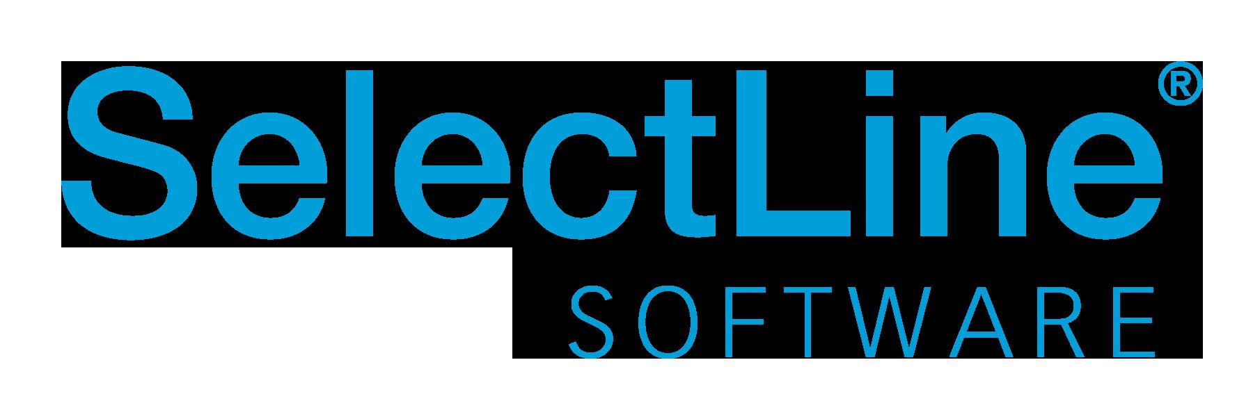 LogoSelectLIneRGB1