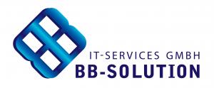 BB-Solution-Logo