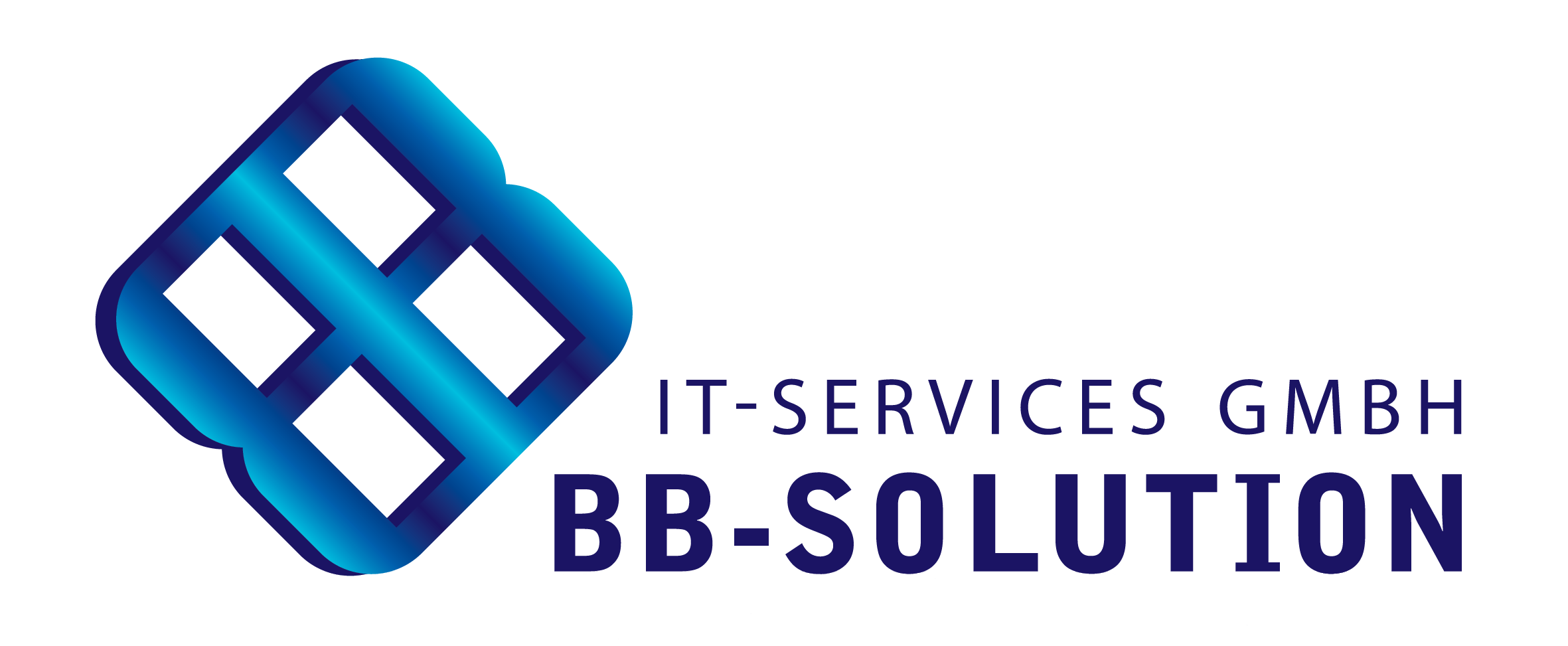 BB-Solution IT-Services GmbH